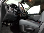 2018 Ram 1500 Crew Cab, Pickup #JS279856 - photo 7