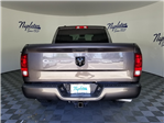 2018 Ram 1500 Crew Cab, Pickup #JS279856 - photo 18