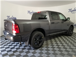 2018 Ram 1500 Crew Cab, Pickup #JS279856 - photo 19