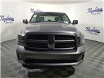 2018 Ram 1500 Crew Cab, Pickup #JS279856 - photo 30