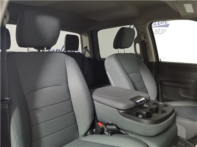 2018 Ram 1500 Crew Cab 4x2,  Pickup #JS285463 - photo 28