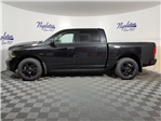 2018 Ram 1500 Crew Cab 4x2,  Pickup #JS285463 - photo 14