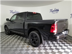 2018 Ram 1500 Crew Cab 4x2,  Pickup #JS285463 - photo 2