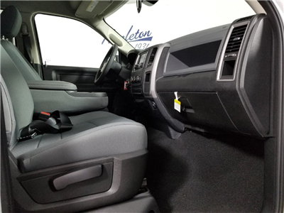 2018 Ram 1500 Crew Cab,  Pickup #JS288707 - photo 26