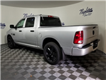2018 Ram 1500 Crew Cab,  Pickup #JS288707 - photo 2