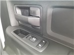 2018 Ram 1500 Crew Cab,  Pickup #JS288707 - photo 27