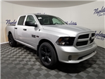 2018 Ram 1500 Crew Cab,  Pickup #JS288707 - photo 30