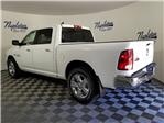 2018 Ram 1500 Crew Cab 4x2,  Pickup #JS331212 - photo 2