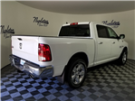 2018 Ram 1500 Crew Cab 4x2,  Pickup #JS331212 - photo 20