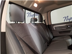 2018 Ram 1500 Crew Cab 4x2,  Pickup #JS331212 - photo 23