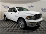 2018 Ram 1500 Crew Cab 4x2,  Pickup #JS331212 - photo 30