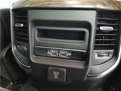2019 Ram 1500 Crew Cab 4x4,  Pickup #KN513788 - photo 25