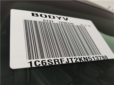 2019 Ram 1500 Crew Cab 4x4,  Pickup #KN513788 - photo 28
