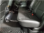 2019 Ram 1500 Crew Cab 4x4,  Pickup #KN513788 - photo 16