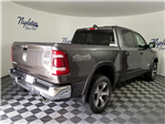 2019 Ram 1500 Crew Cab 4x4,  Pickup #KN513788 - photo 20