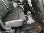 2019 Ram 1500 Crew Cab 4x4,  Pickup #KN513788 - photo 22
