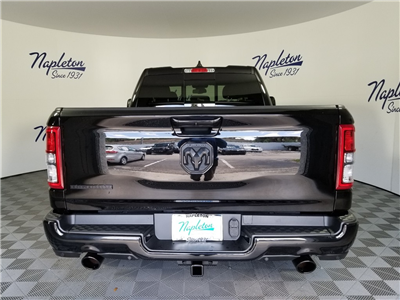 2019 Ram 1500 Quad Cab 4x2,  Pickup #KN548990 - photo 23