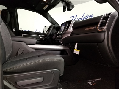 2019 Ram 1500 Quad Cab 4x2,  Pickup #KN548990 - photo 29