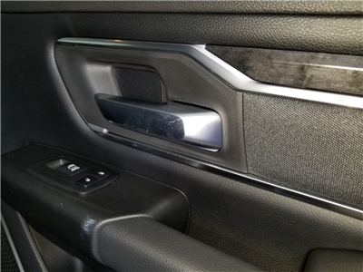 2019 Ram 1500 Quad Cab 4x2,  Pickup #KN548990 - photo 31