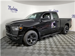2019 Ram 1500 Quad Cab 4x2,  Pickup #KN548990 - photo 1