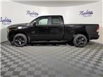 2019 Ram 1500 Quad Cab 4x2,  Pickup #KN548990 - photo 18