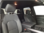 2019 Ram 1500 Quad Cab 4x2,  Pickup #KN548990 - photo 32
