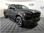 2019 Ram 1500 Quad Cab 4x2,  Pickup #KN548990 - photo 35