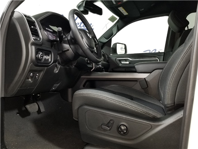 2019 Ram 1500 Crew Cab 4x4,  Pickup #KN550218 - photo 6