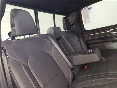 2019 Ram 1500 Crew Cab 4x4,  Pickup #KN550218 - photo 27
