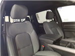 2019 Ram 1500 Crew Cab 4x4,  Pickup #KN550218 - photo 32