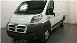 2018 ProMaster 1500 Standard Roof, Cargo Van #18R01 - photo 1