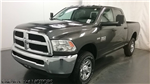 2018 Ram 2500 Crew Cab 4x4,  Pickup #18R104 - photo 1