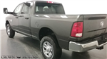 2018 Ram 2500 Crew Cab 4x4,  Pickup #18R104 - photo 2