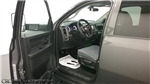 2018 Ram 2500 Crew Cab 4x4,  Pickup #18R104 - photo 6
