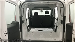 2018 ProMaster City,  Empty Cargo Van #18R105 - photo 1
