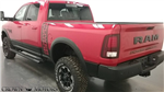 2018 Ram 2500 Crew Cab 4x4,  Pickup #18R108 - photo 1