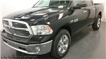 2018 Ram 1500 Crew Cab 4x4,  Pickup #18R127 - photo 1