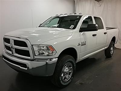 2018 Ram 3500 Crew Cab 4x4,  Pickup #18R152 - photo 1