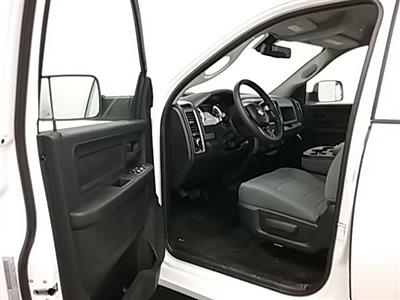 2018 Ram 3500 Crew Cab 4x4,  Pickup #18R152 - photo 6