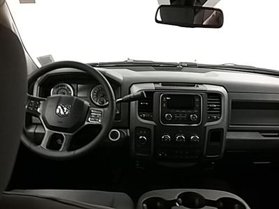 2018 Ram 3500 Crew Cab 4x4,  Pickup #18R152 - photo 7