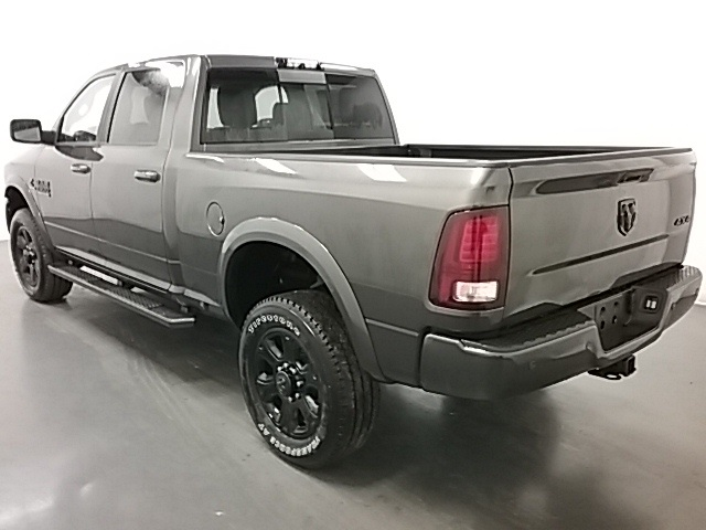 2018 Ram 2500 Crew Cab 4x4,  Pickup #18R159 - photo 2