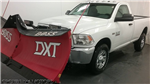 2018 Ram 2500 Regular Cab 4x4,  Pickup #18R29 - photo 1