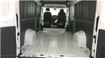 2018 ProMaster 3500 High Roof,  Empty Cargo Van #18R63 - photo 1
