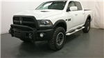 2018 Ram 1500 Crew Cab 4x4,  Pickup #18R66 - photo 1