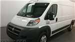 2018 ProMaster 2500 High Roof,  Empty Cargo Van #18R75 - photo 1