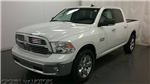 2018 Ram 1500 Crew Cab 4x4, Pickup #18R87 - photo 1