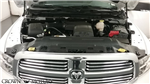 2018 Ram 1500 Crew Cab 4x4, Pickup #18R87 - photo 10