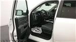 2018 Ram 1500 Crew Cab 4x4, Pickup #18R87 - photo 6