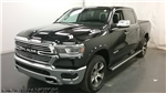 2019 Ram 1500 Crew Cab 4x4,  Pickup #19R03 - photo 1