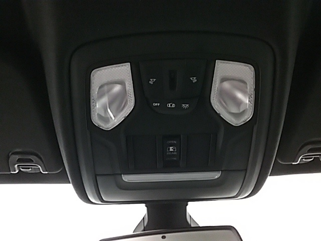 2019 Ram 1500 Crew Cab 4x4,  Pickup #19R100 - photo 17